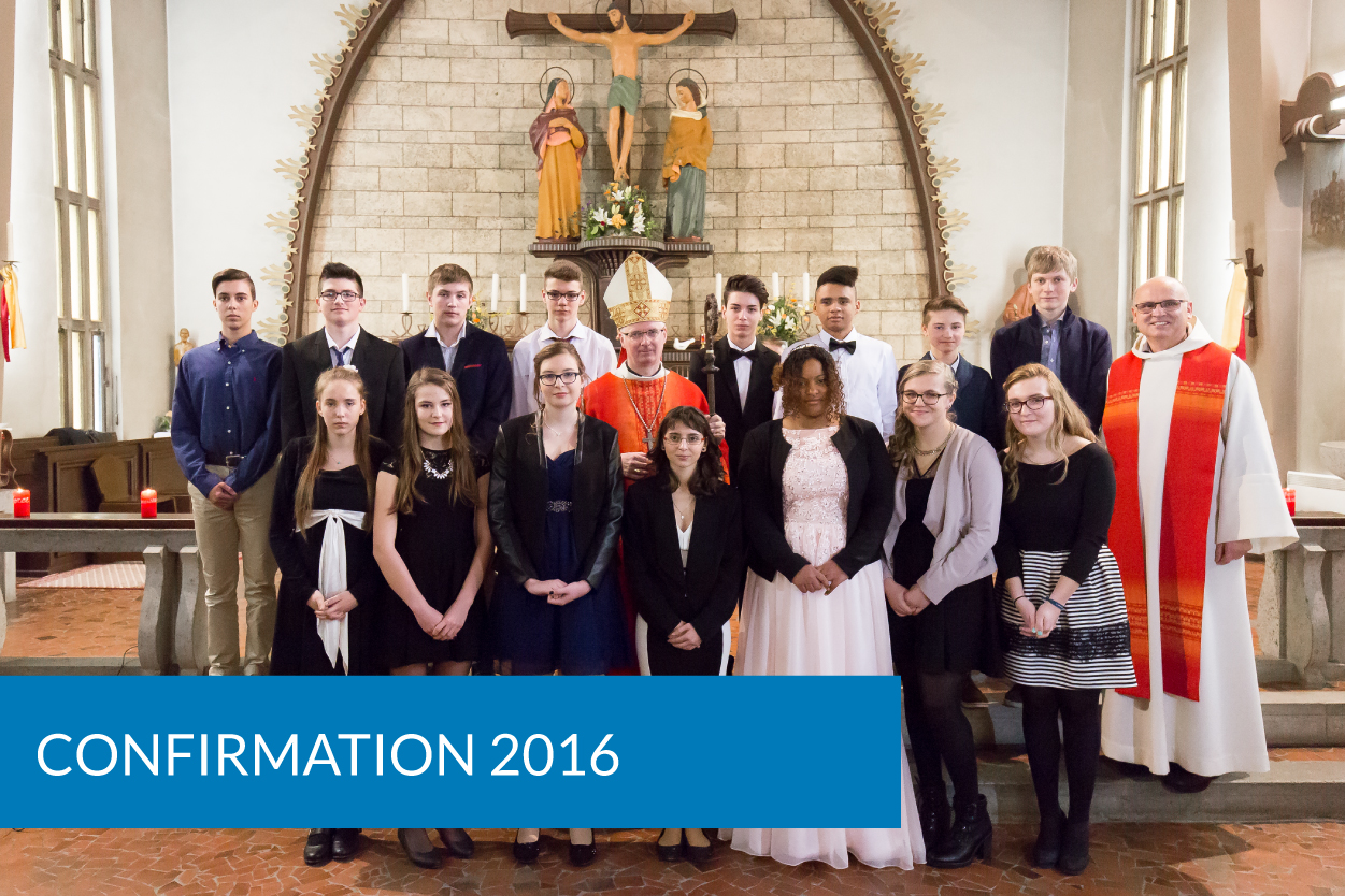 confirmation2016-01