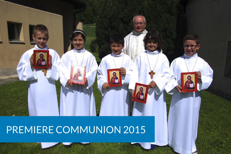 premierecommunon2015-01