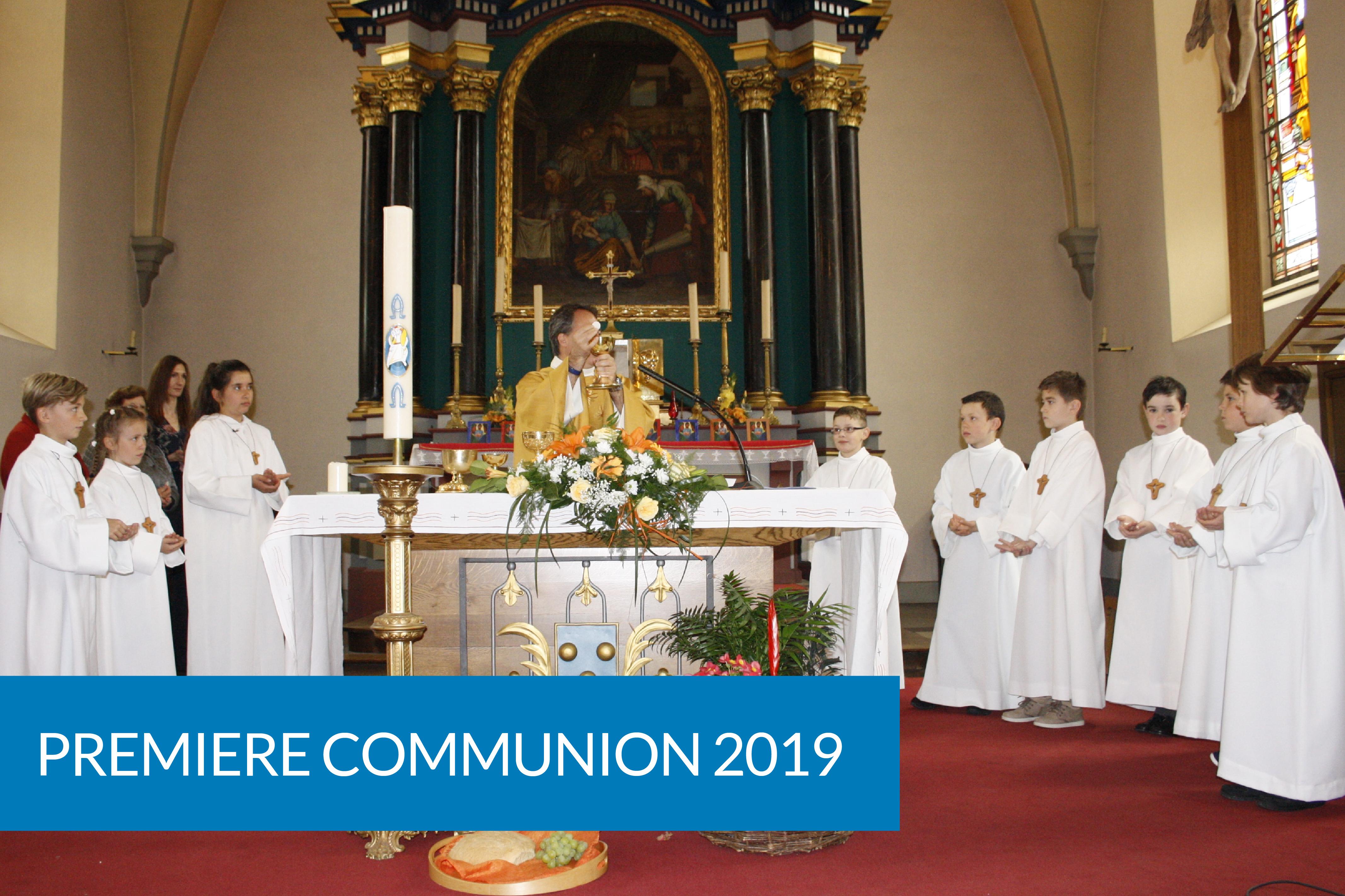 premierecommunion2016-01