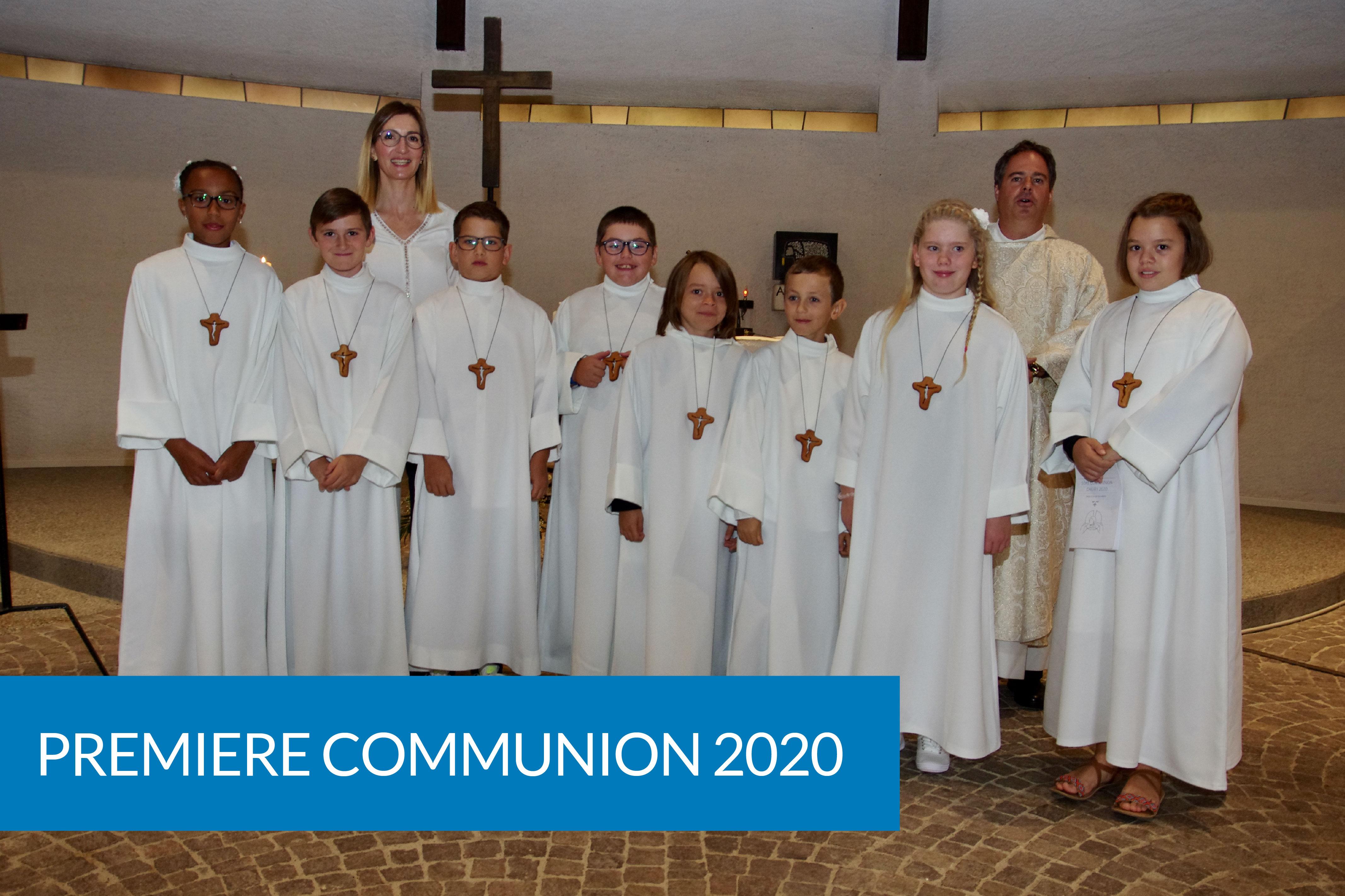 premierecommunion2020